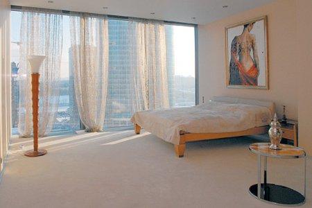 Фото 3 Апартаменты