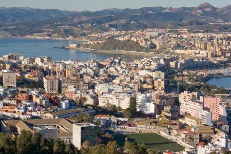 Фото 1 Названы самые дорогие и самые дешевые регионы в Испании