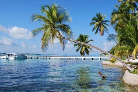 Фото 1 Иностранцы смогут купить землю на Мальдивах