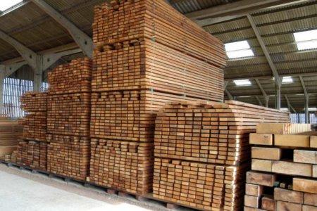 Фото 1 Пример стоимости строительного материала не в сезон