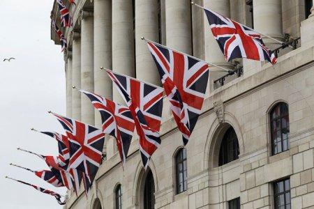 """Фото 1 Великобритания планирует бороться с приобретением недвижимости за """"грязные деньги"""""""