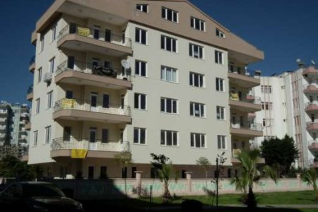 Фото 1 Продажи недвижимости на территории Турции выросли на 19,1%