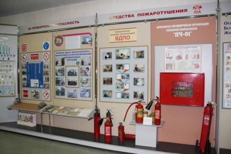 Фото 1 Материалы, отвечающие нормам пожарной безопасности