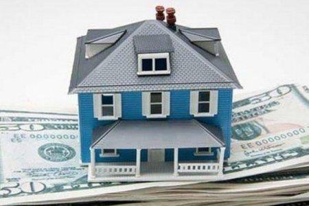 Фото 1 Количество ипотечных кредитов, взятых в валюте