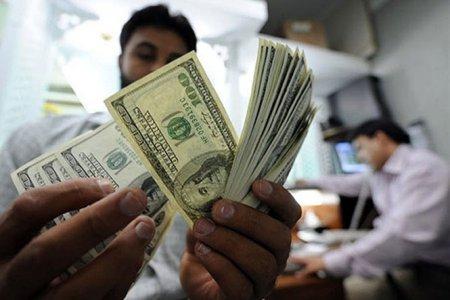 Фото 1 Суммы ипотечных валютных кредитов