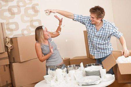 Можно ли взять ипотеку, находясь в гражданском браке?