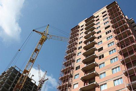 К чему приведет отмена долевого строительства?