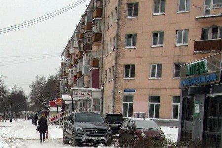 Фото 1 Мнения жильцов домов