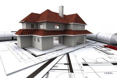 Правила строительства собственного дома