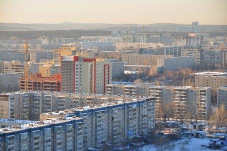 Фото 1 Щемиловка - спальный район в Санкт-Петербурге