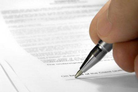 Право на недвижимость - можно ли оспорить завещание?