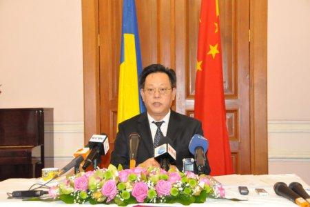 Китайское правительство приняло решение ослабить правила покупки недвижимости