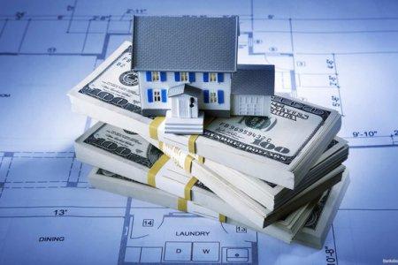 Пишем объявление о продаже жилья