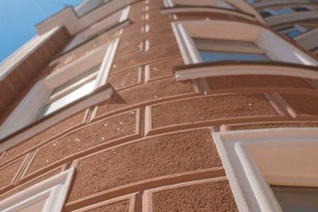 Фото 1 Недостатки глины