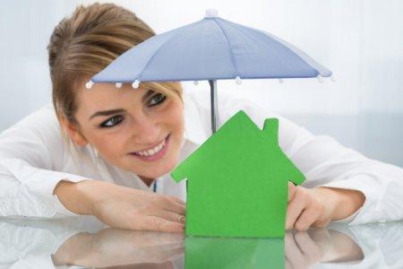 Что ждать от рынка недвижимости этой осенью?
