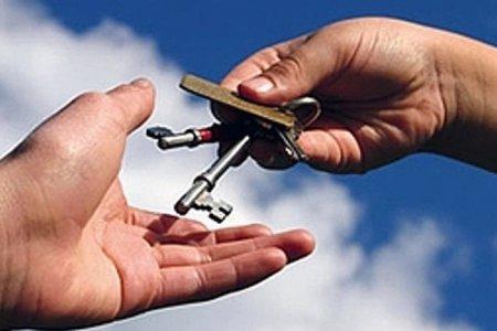 Фото 1 Нестандартный август для первичного рынка жилья