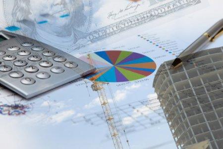 Прогноз цен на аренду недвижимости