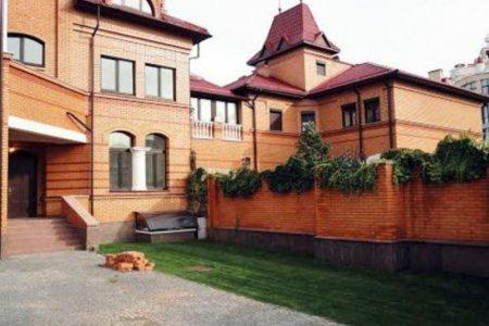 Фото 1 Вторичный рынок элитной недвижимости