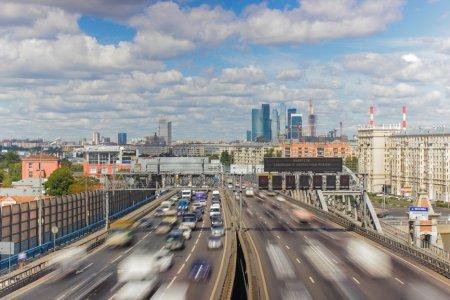 Как транспортная доступность влияет на стоимость недвижимости?
