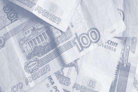 Фото 1 Берем кредит в валюте зарплаты