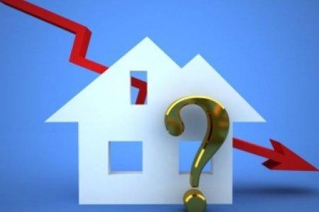 Основные особенности покупателя в кризис