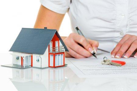 От чего стоит застраховать загородный дом?