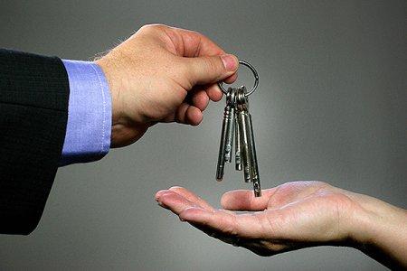 Фото 1 Если жильцы против аренды