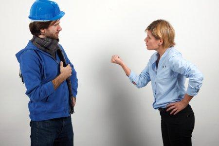 Застройщики дают возможность покупателям вернуть квартиру