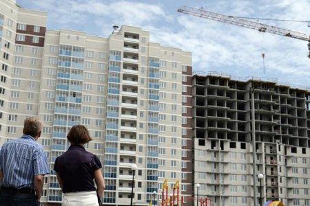 Стоит ли покупать квартиры на аукционах?