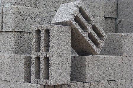 Фото 1 Классификация легких бетонов по назначению