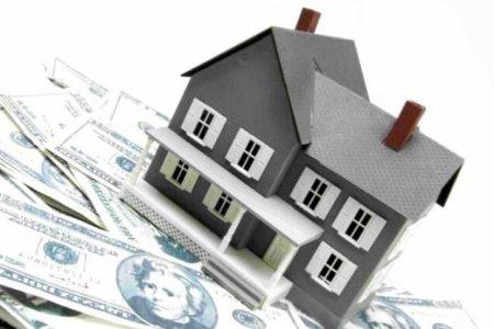 Стоит ли отдавать свою недвижимость в качестве залога по кредиту?
