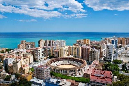 В Испании зафиксировали самый большой рост цен на жилую недвижимость с 2007 года