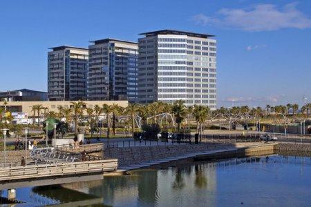 Во всех населенных пунктах Испании растут арендные ставки