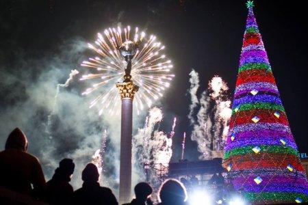 Квартира на Новый год в столице: что, почем?