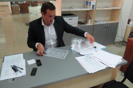 Регистрация снятия обременений по ипотеке