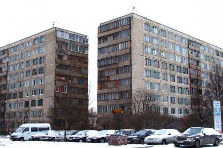 Фото 1 Однокомнатные квартиры