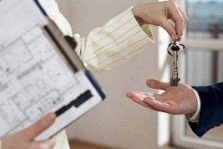 Обесценивается ли недвижимость в столице?