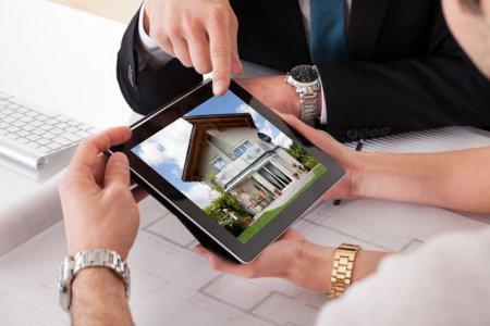 Строим и проектируем дом