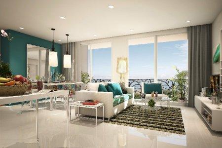 Можно ли получить скидку, арендуя дорогую квартиру?