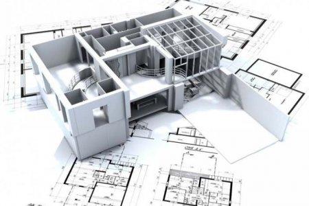 Фото 1 Стоимость строительства