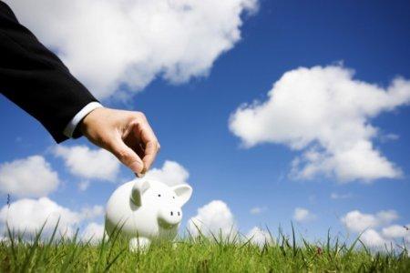 Можно ли отнять недвижимость, используя фиктивные долги?