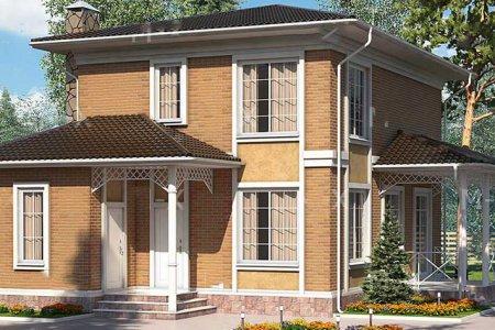 Строительство дома для нескольких поколений