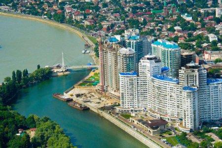 Что делать с инвестиционными квартирами?