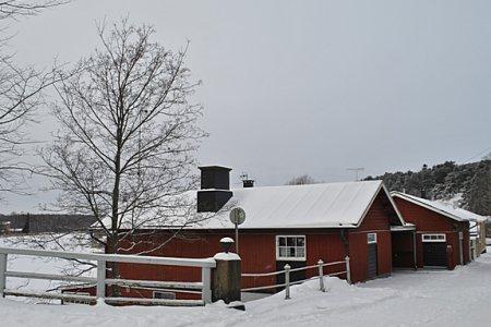 Риелторы Финляндии уверены в росте цен и количестве сделок