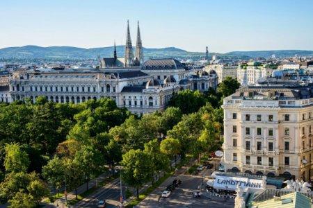 Инвесторы становятся более активными на рынке Швейцарии