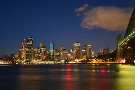 Международные инвесторы все меньше интересуются элитной недвижимостью в Лондоне