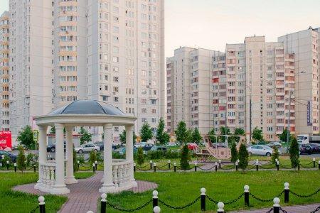 Фото 1 Южное Бутово
