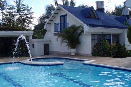 Правительство Испании подтверждает увеличение цен на недвижимость