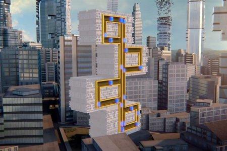 Фото 1 Различие гидравлических и электрических лифтов
