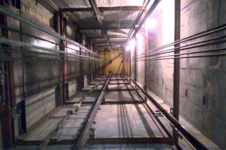 Фото 1 Приставной лифт